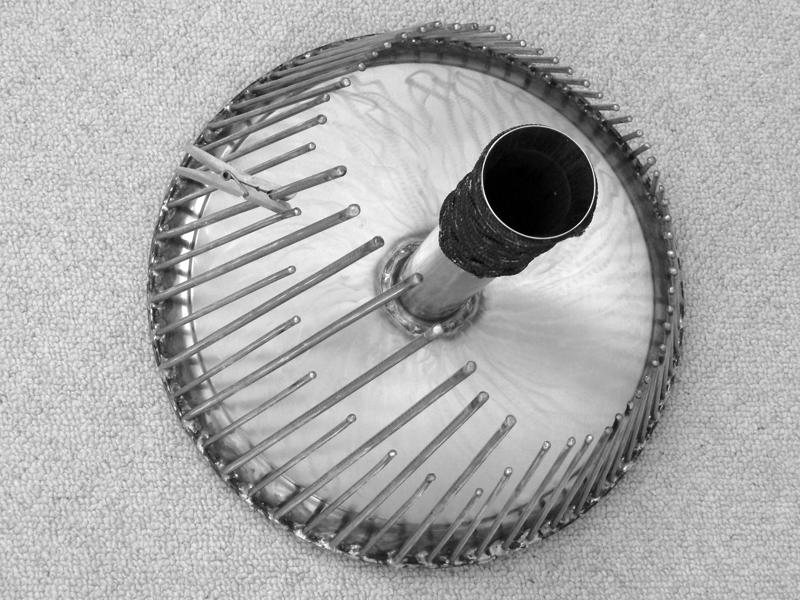 6. clothespin-prepared rod